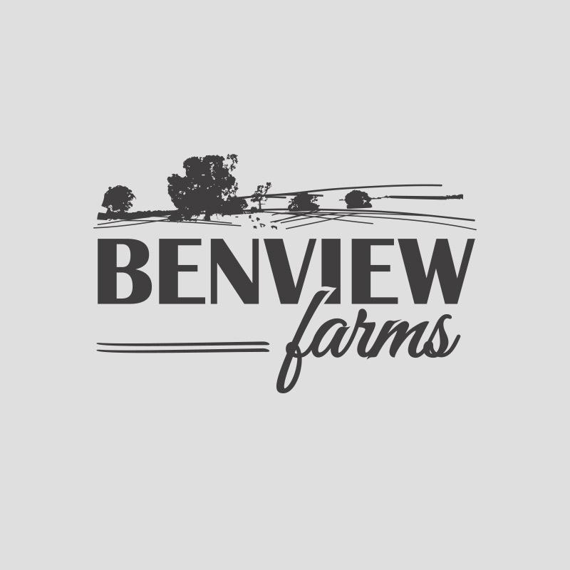 Benview Farms